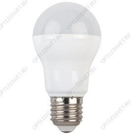 Светильник светодиодный уличный ДКУ-120Вт 11000 Лм 5000K 190-250V КСС 'Ш' Avenue Gauss - фото 35863