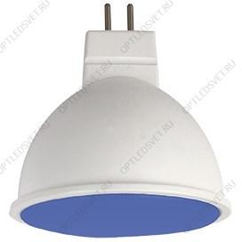 Светильник светодиодный ДБП-15 Вт 1140 Лм 4000K IP65 D155х52 мм ЖКХ круг с аккустическим датчикомLITE Gauss - фото 35917