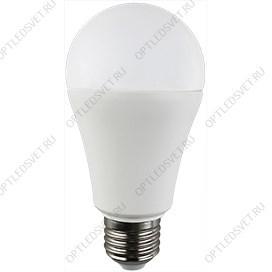 Светильник светодиодный ДПО-7w 4000K 660Лм пластик Т5 IP20 с выключателем шнур - фото 35961