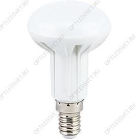 Светильник светодиодный ДВО-36w 595х595х20 6500К 3100Лм призма IP20 - фото 35983
