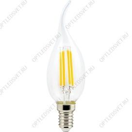 Светильник светодиодный ДВО-36w 595х595х20 4000К 3100Лм призма IP20 - фото 35985