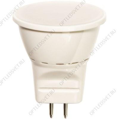 Светильник светодиодный ДВО-12вт 6500К 720Лм slim белый - фото 36007
