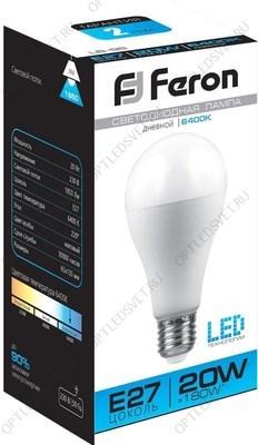 Светильник светодиодный ДСП IP65 без ламп (аналог ЛСП-2х36) - фото 36029