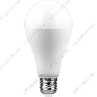 Светильник светодиодный ДСП-36вт 4000К 2880Лм IP65 (аналог ЛСП-2х36) - фото 36041