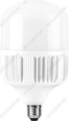 Светильник светодиодный ДСП-150Вт 6500К 21000Лм 120 гр. IP65 PRO - фото 36053