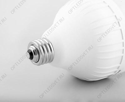 Светильник светодиодный ДСП-200Вт 6500К 28000Лм 120 гр. IP65 PRO - фото 36055
