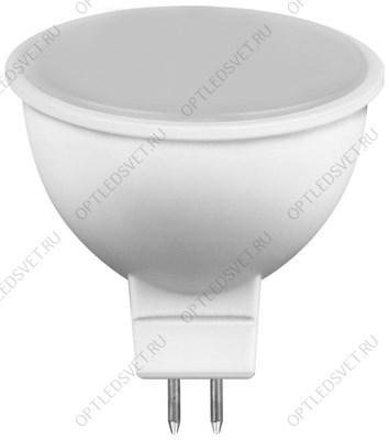 Светильник светодиодный ДСП-200Вт 4000K 20000лм 110 гр. IP65 - фото 36065