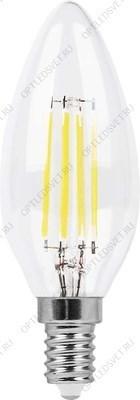 Светильник светодиодный ДСП-150Вт 4000К 15000Лм 120 гр. IP65 - фото 36077