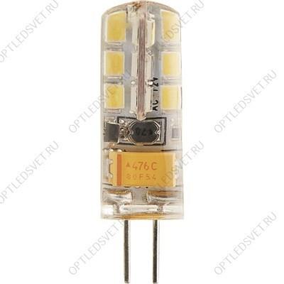 Светильник светодиодный ДСП-200Вт 6500К 20000Лм 120 гр. IP65 - фото 36083
