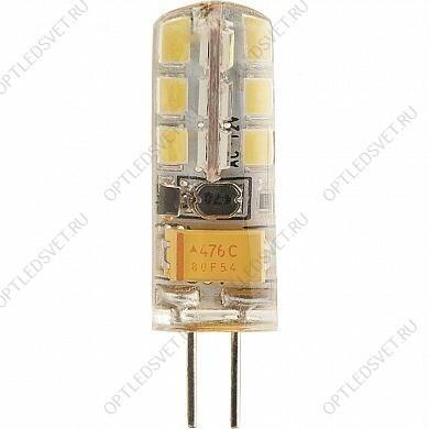 Прожектор светодиодный ДО-10w 6500K 800Лм IP65 - фото 36085