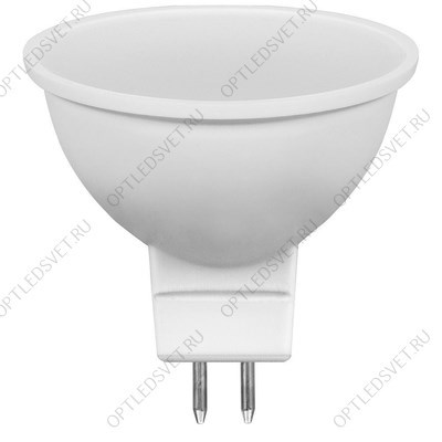 Прожектор светодиодный ДО-100w 6500K 8000Лм IP65 - фото 36087