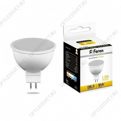 Прожектор светодиодный ДО-150w 6500K 12000Лм IP65 - фото 36089