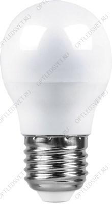 Прожектор светодиодный СДО 06-50 IP65 6500K белый - фото 36107