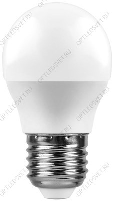 Прожектор светодиодный ДО-50w 6500К 4500Лм IP65 - фото 36125