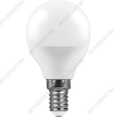 Прожектор светодиодный ДО-70w 6500К 6300Лм IP65 - фото 36127