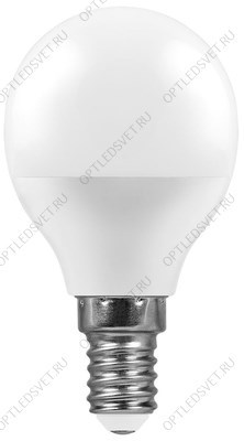 Светильник светодиодный ДКУ 1004-100Ш 5000К IP65 серый IEK - фото 36129