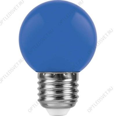 Светильник светодиодный ДКУ 1004-150Ш 5000К IP65 серый IEK - фото 36131