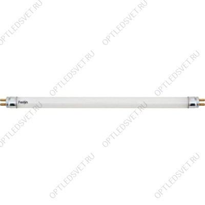 Светильник светодиодный уличный ДКУ-100вт 5000К Ш IP65 - фото 36137