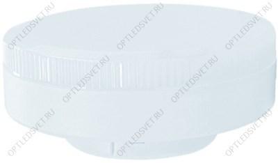 Светильник аварийный светодиодный ДПА-2104 4ч непостоянный Ni-CD IP20 - фото 36151