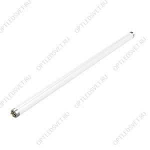 Светильник аварийный светодиодный ДПА-5040 1ч постоянный Ni-CD IP54 - фото 36163