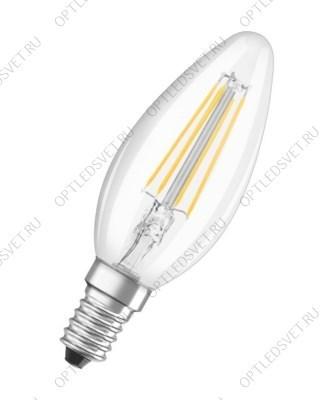 Прожектор ГО 02-150-01 150Вт Rx7s симметричный серый IP65 - фото 36172