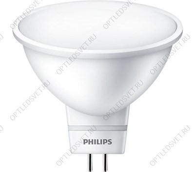 Светильник НПП-60w овальный козырек IP54 - фото 36203