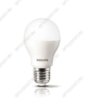 Светильник аварийный светодиодный ВЫХОД EXIT 3.5вт 3ч постоянный LED Ni-CD IP20 - фото 36206