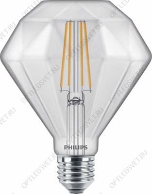 Светильник аварийный светодиодный ВЫХОД EXIT двухсторонний 3вт 1.5ч постоянный LED IP20 - фото 36210