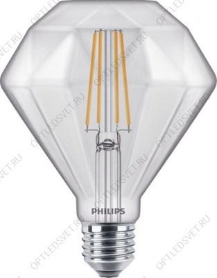 Светильник аварийный светодиодный ВЫХОД EXIT двухсторонний 3вт 1.5ч постоянный LED IP20 - фото 36211