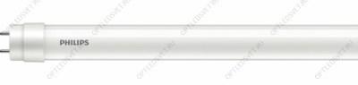 Светильник светодиодный ДПО-40Вт 6500К 3100Лм IP20 180-240V/50Hz Jazzway - фото 36253