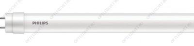 Светильник светодиодный ДПО-36 4000К 2880Лм IP20  опаловый рассеиватель (аналог 2х36) jazzway - фото 36254