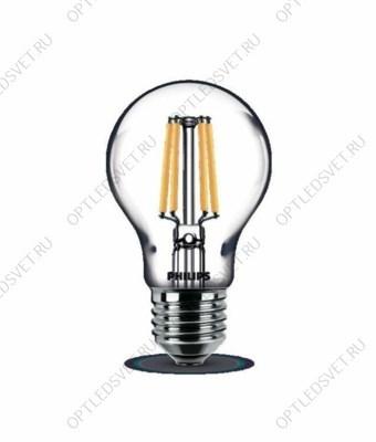 Светильник светодиодный ДПО-36 6500К 2880Лм IP20  опаловый рассеиватель (аналог 2х36) jazzway - фото 36255