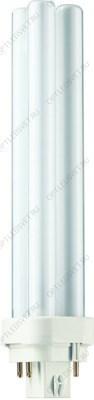 Светильник светодиодный промышленный ДСП- 150w 5000K   15000Лм IP65 110°  (3г.гар) Jazzway - фото 36287