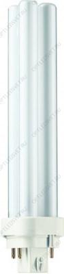 Светильник светодиодный промышленный ДСП- 200w 5000K 20000 ЛмIP65  110°  (3г.гар) Jazzway - фото 36288