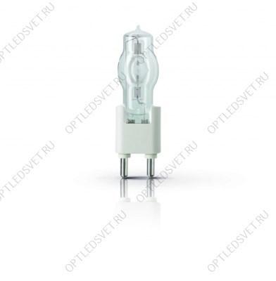 Светильник светодиодный промышленный ДСП- 100w 4000K 10000Лм IP65 110° Jazzway - фото 36291