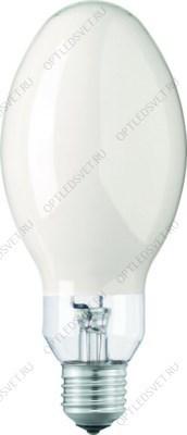 Светильник светодиодный ДКУ-50W IP65 5600Лм 5000К Jazzway - фото 36338