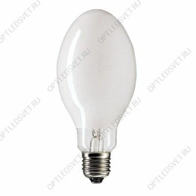 Светильник светодиодный ДКУ-80W IP65 8800Лм 5000К Jazzway - фото 36339