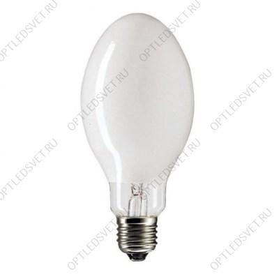 Светильник светодиодный ДКУ-50 5000К 4800Лм IP65 - фото 36340