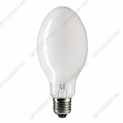 Светильник светодиодный ДБП-8Вт 640Лм 4000K IP65 SENSOR - фото 36342