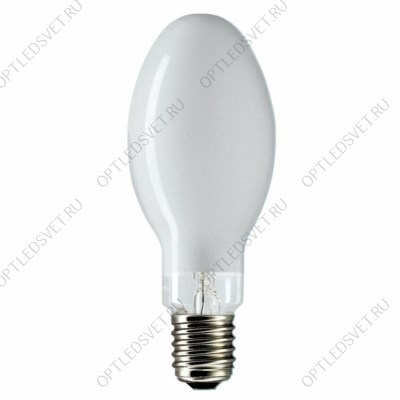 Светильник светодиодный ДСП-18w 4000K 1450 Лм IP65 Jazzway - фото 36354