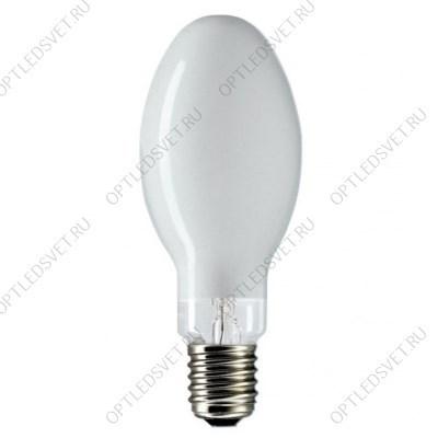 Светильник светодиодный влагозащищенный ДСП-40Вт 4000К 3600Лм матовый рассеиватель  IP65  Jazzway - фото 36355