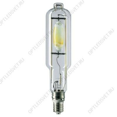 Светильник светодиодный влагозащищенный ДСП-40Вт 6500К 3600Лм  прозрачн. рассеиватель     IP65  Jazzway - фото 36358