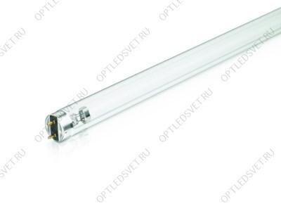 Светильник светодиодный уличный ДКУ-100Вт 5000K 9800Лм IP65  Jazzway - фото 36396