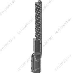 SVT-STR-M-53W-45x140-TRIO (с защитой от 380)