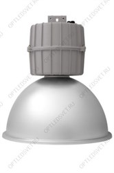 SVT-P-I-v2-1200-36W-IP65-M-0-10V