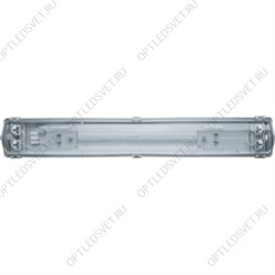 SPB-2-12-R ЭРА Светодиод. св-к IP65 12Вт 1140лм 4000К 170х51 КРУГ shrink.