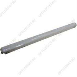 Кольцо для накладного крепления светильников DLUS02-9W
