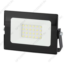Ecola GX53 LED 8003A светильник накладной IP65 прозрачный Цилиндр металл. 1*GX53 Белый матовый 114x140x90