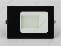 Светильник светодиодный ДПО-25w 4000К 2000Лм белый (AL518)