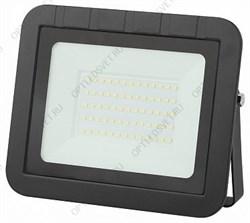 Светильник светодиодный ДБП-8w 4000К 650Лм IP44 хром подсветка для зеркал (AL5080)